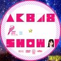 AKB48 SHOW! DVD ver.5