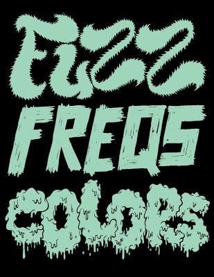 FFC_Logo-(1).jpg