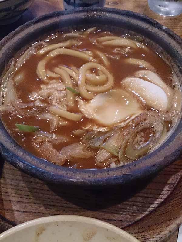 名古屋飯4