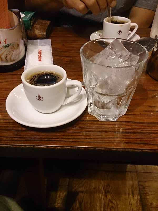 名古屋飯3