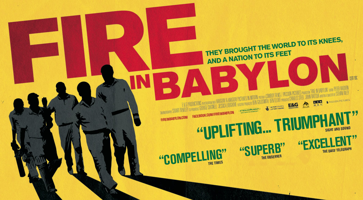 fire-in-babylon-poster.jpg