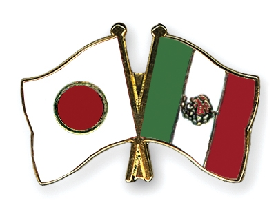 Flag-Pins-Japan-Mexico.jpg