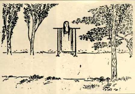 nec273-1.jpg
