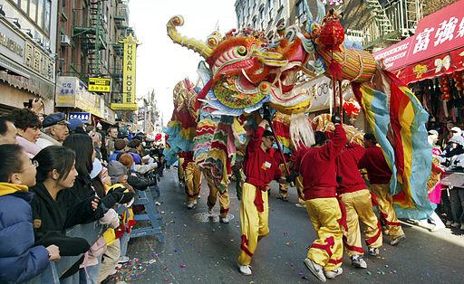 Dragon_in_Chinatown_NYC_Lunar_New_Year.jpg