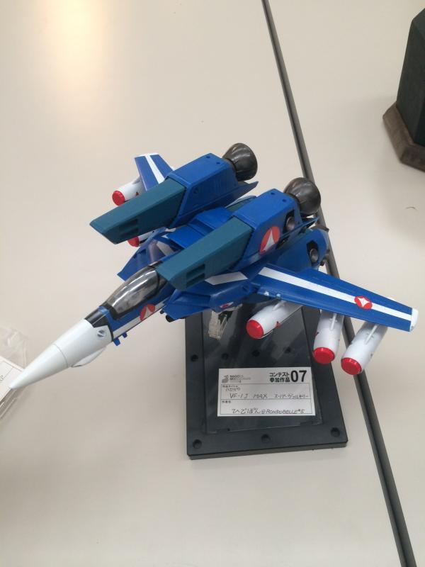 VF-1J+B_convert_20140917162243.jpg