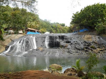 130612_第2の滝
