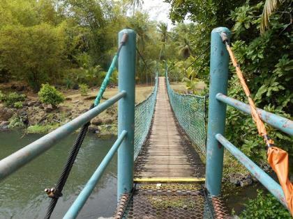 130612_つり橋