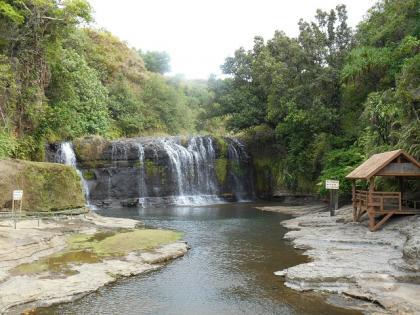 130612_第1の滝