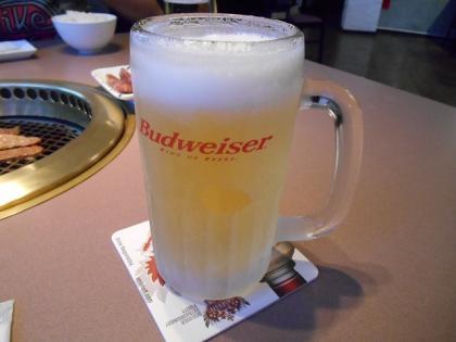 130622_生ビール