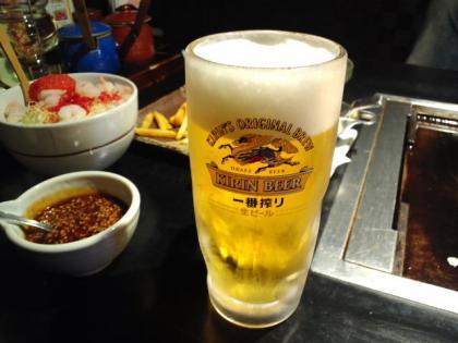 130711_生ビール