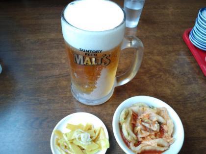 130725_生ビール
