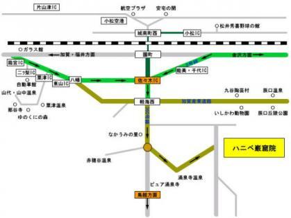 130815_ハニベ周辺map