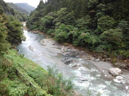 130925_神流川