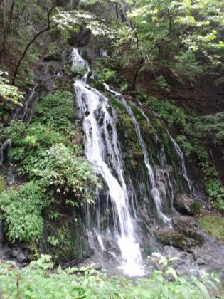 130925_白水の滝