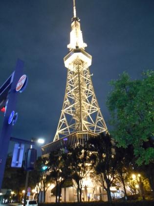 131022_名古屋テレビ塔