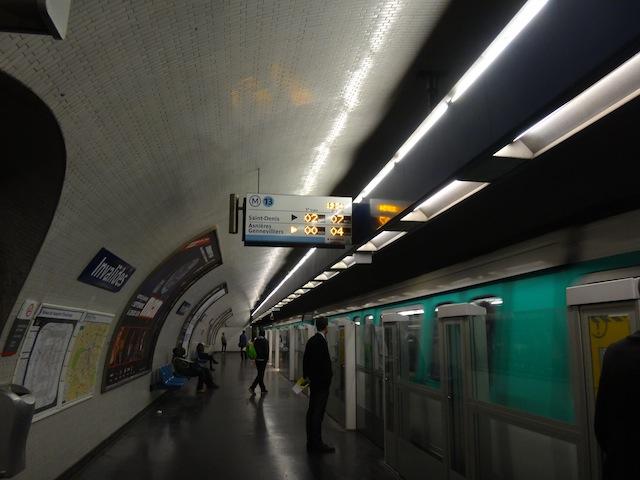 DSC07812.jpg