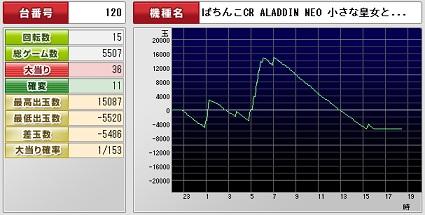 NEO_201310311110343dc.jpg