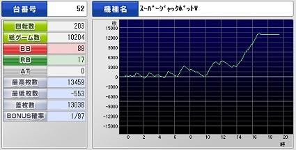 SJP2.jpg