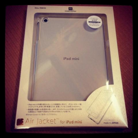 AirjacketiPad mini1