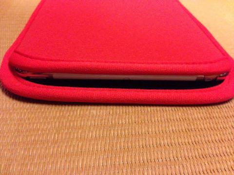 iPadminicase2