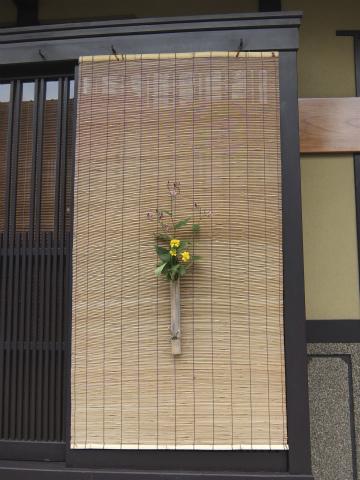 飛騨古川3