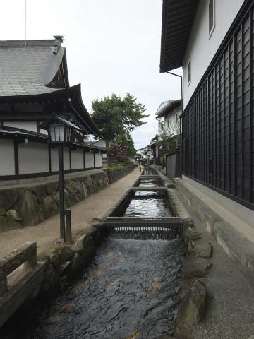 飛騨古川7