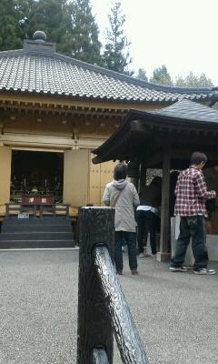 浅田舞 自首神社