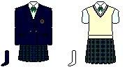 盛岡女子高等学校-2014