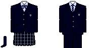 [北海道・道央]札幌新陽高等学校