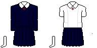 [奈良]育英西中学校・高等学校