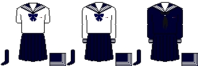 [東京]佼成学園女子高等学校