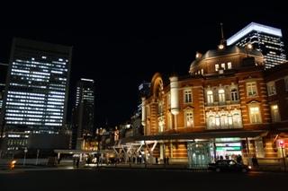 [2014-01-10(04)] 東京駅s