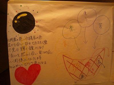 平成26年1月20日介護の絵 (1)