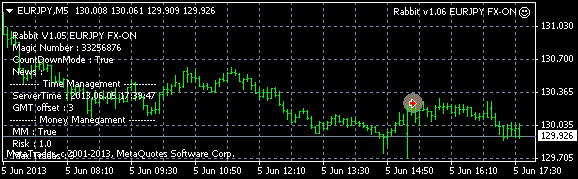20130605rabbitv1eurjpy.png