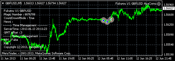 20130612fukurouv1gbpusd-pepperstone.png