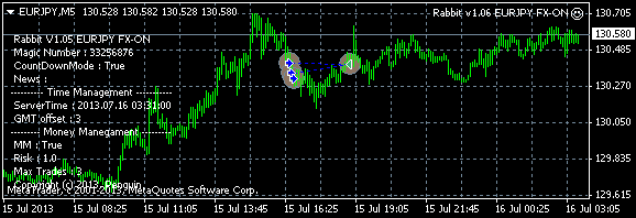 20130715rabbitv1eurjpy.png