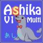 Ashika V1 Multi