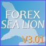 ForexSeaLionV3.jpg