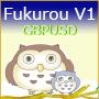 FukurouV1GBPUSD_Gem-Trade.jpg