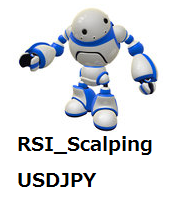RSI_scalping_system001_USDJPY.png