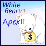 White BearV1 Apex 2