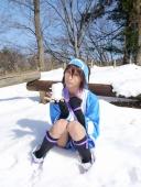 雪リム02