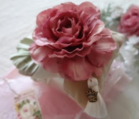 2013.4.15yuuさんの薔薇3