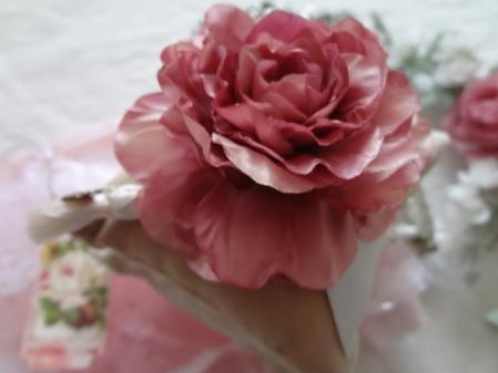 2013.4.15yuuさんの薔薇2