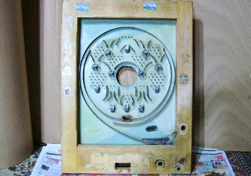 DSCF5652.jpg