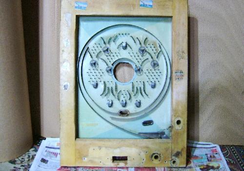 DSCF5656.jpg