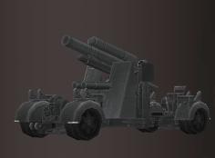 Flak88