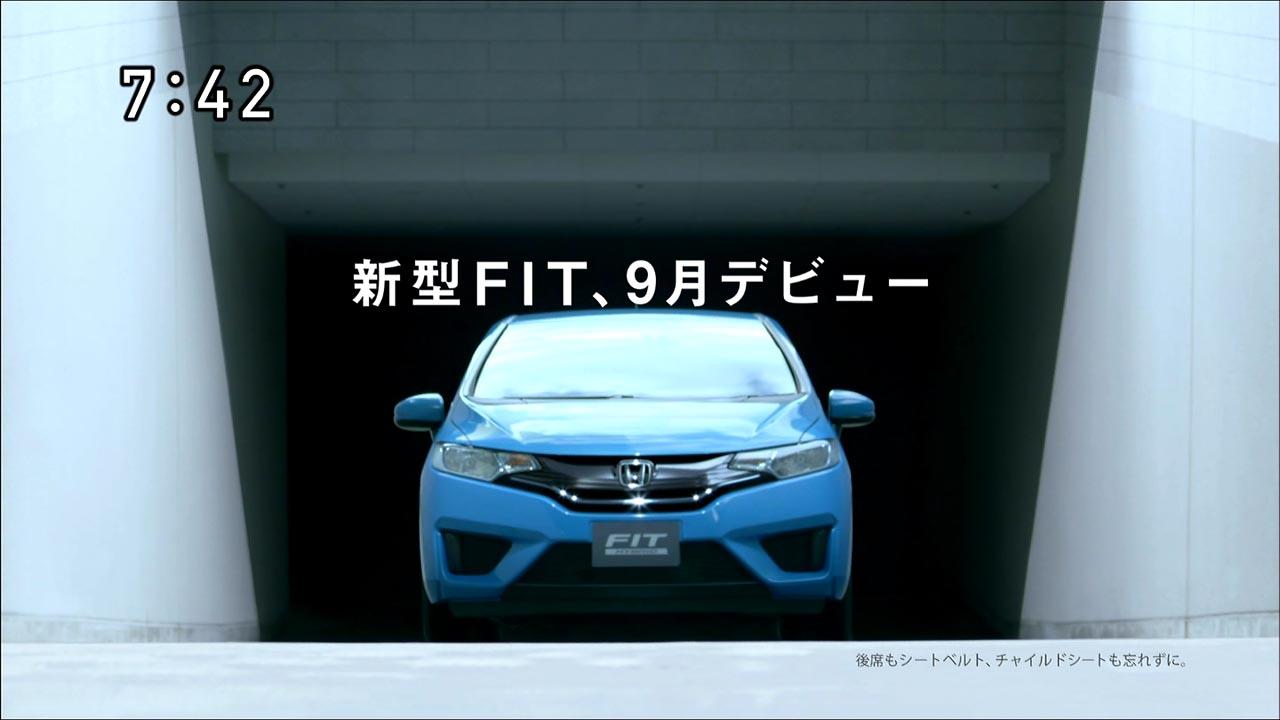 fit3-01.jpg
