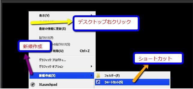 1_20131117101418431.jpg