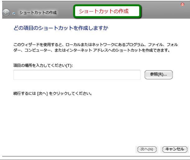 2_20131117101418c63.jpg